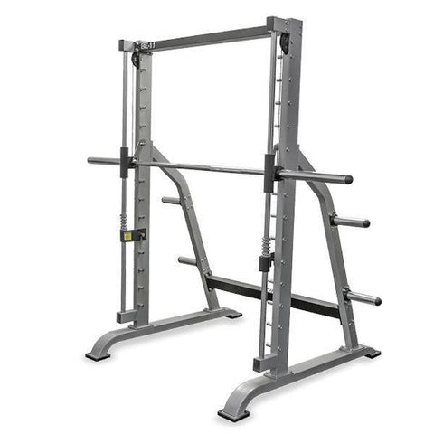 Valor Fitness BE-11 Smith Machine - PACESETTER FITNESS