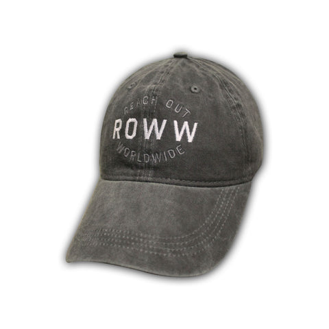 ROWW Dad Hat