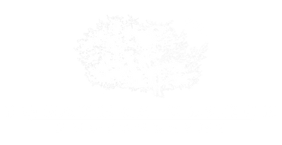 Jonathan Elcock Photography