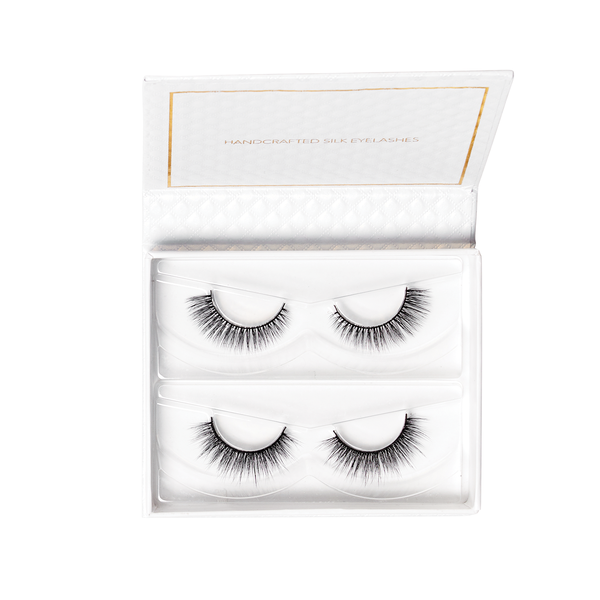 BEST SELLERS LASH KIT