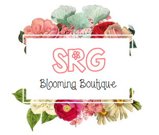 SRG Blooming Boutique