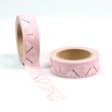 Dragonfly Washi Tape
