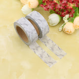 Marvelous Marble Washi Tape