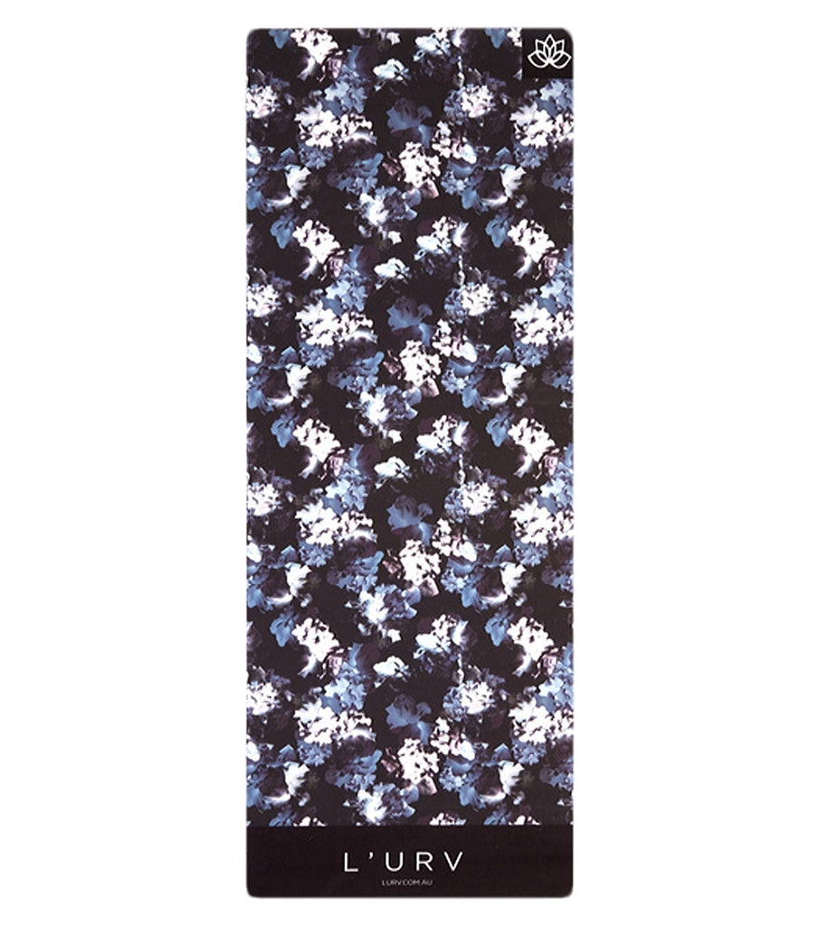 Lurv against the elements yoga mat