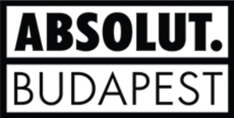 ABSOLUT BUDAPEST