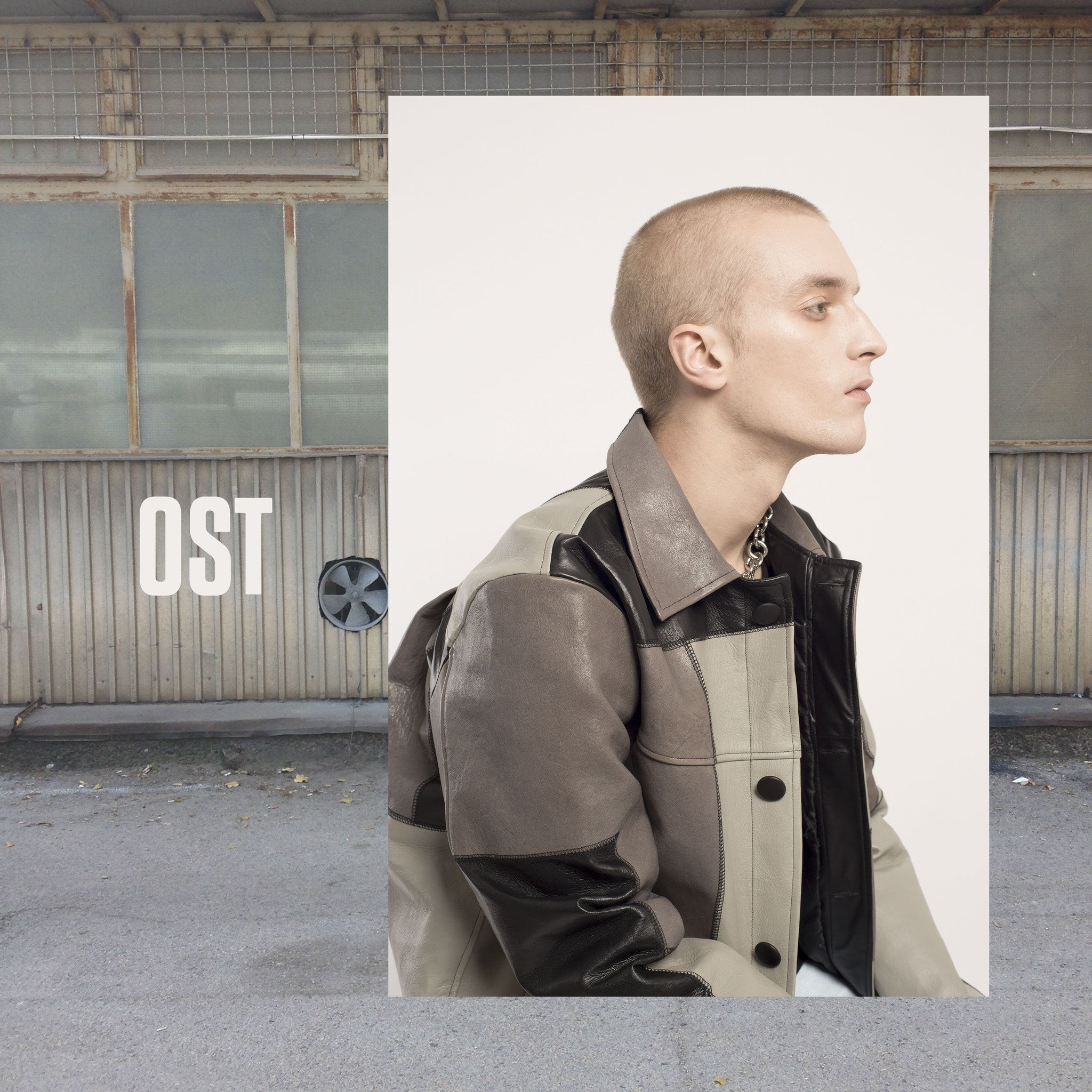 OST konzept Fall Winter 2016-17 campaign 02