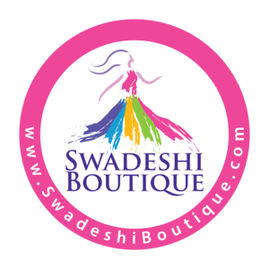 Swadeshi Boutique
