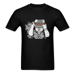 Baby Face Tees - Mens
