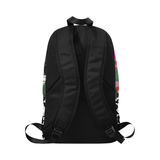 Weapon of Warfare Backpack