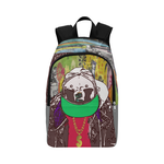 Nod Backpack