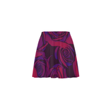 Dope Rose Skater Skirts : 6 varieties