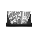 Woke Comic Clutches : 6 Colors