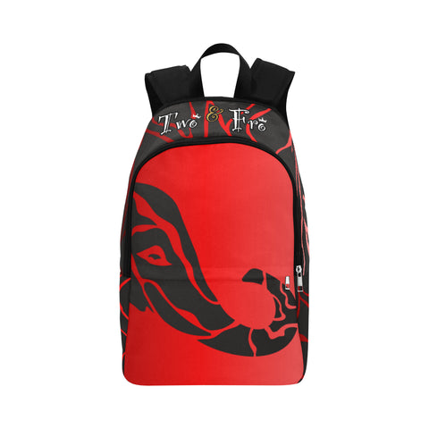 Elephantastic Backpacks : 3 options