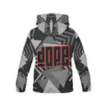 Dope (Grayscale) Hoodie
