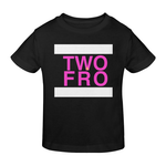 Kid's - OG Two & Fro Tee