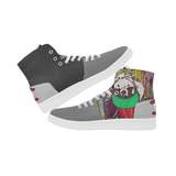 Nod High Tops - mens large Size