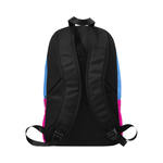 Fly Girl Backpack