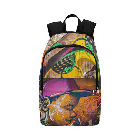 Dream Maker Backpack