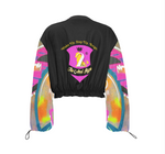 Most Hype Cropped Jackets
