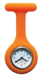 Multi Color Nurse Fob Watches, Free + Shipping