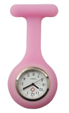 *Multi Color Nurse Fob Watches