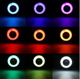Hot Item - E27 LED RGB Bluetooth SPEAKER BULB / FREE + Shipping.