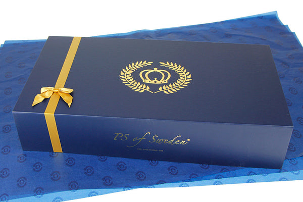 PS of Sweden Bridle Gift Box