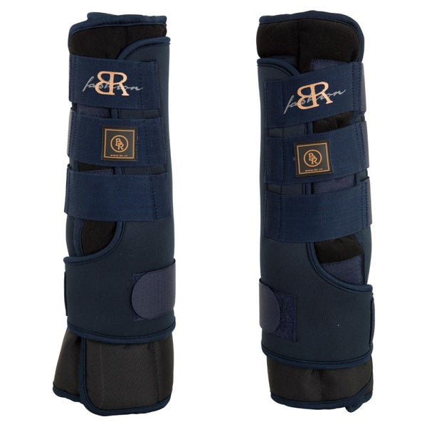 BR Passion Stable Boots SS19