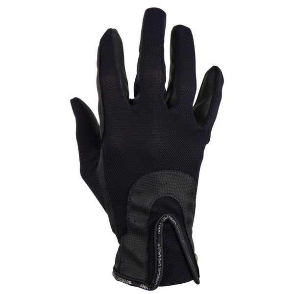 ANKY Summer Technical Riding Gloves