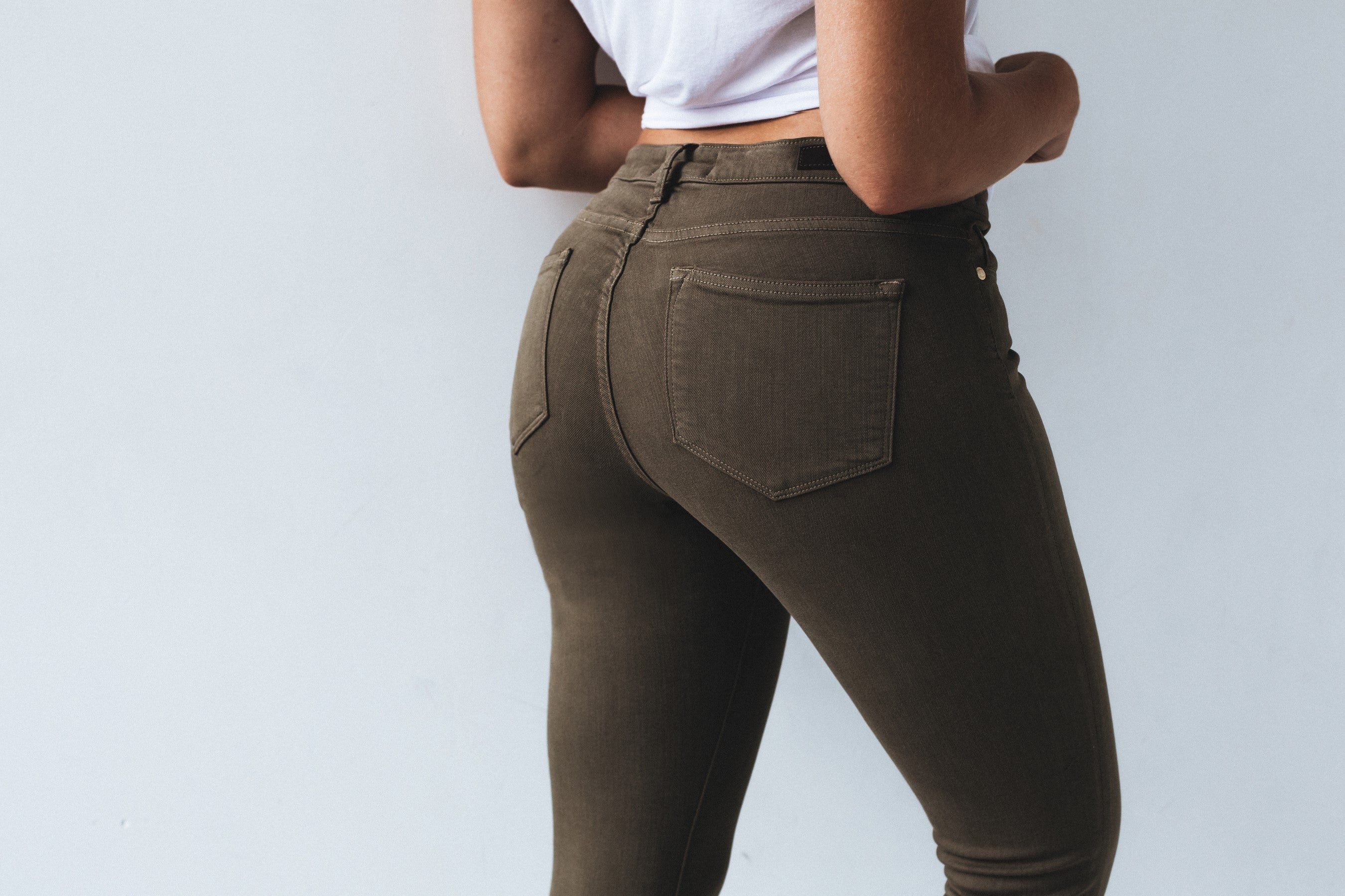 cococooper jeans, curvy by nature