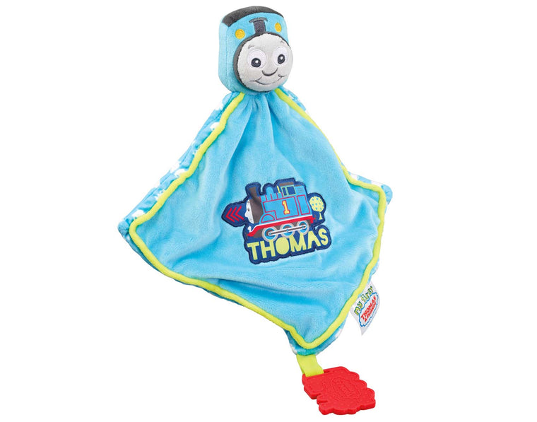 Thomas & Friends Comfort Blanket (30cm)