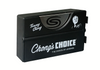 Chong's Choice Smokit with CBD and Storage Soles