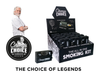 Chong's Choice Smokit & CBD Bundle