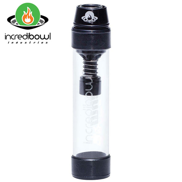Incredibowl m420 - Black