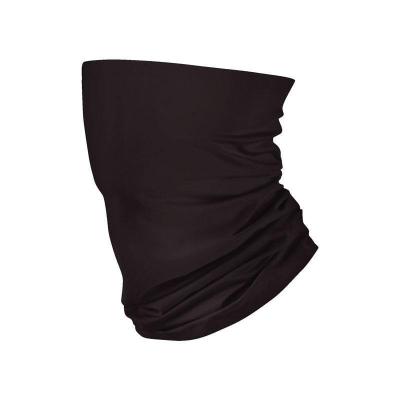 Birds on Bikes Snood Cycling Snood Black