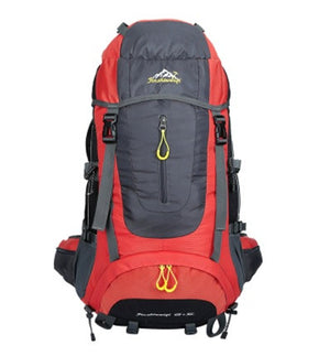 Standard Adventure Backpack (70L)