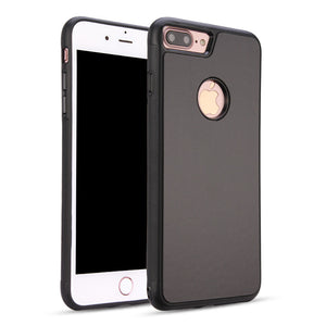Anti-gravity Magic Phone Case for iPhone 7 and 7 Plus