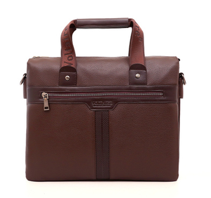 Trendy Business Satchel