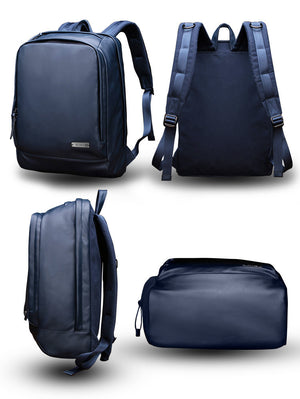 Backpacks - OSOCE Premium Backpack