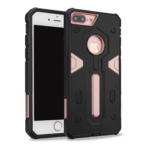 IPhone Case - IPhone 7 Case With Stand