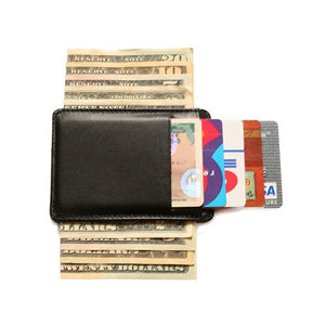 Must Own Slim Wallet - Tyni RFID Wallet