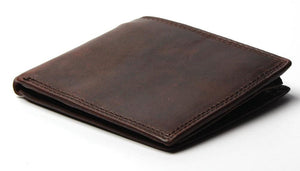 Standard High Quality Leather Wallet