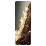 """Cliffside"" Yoga Mat"