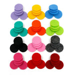 Essential Oil Pendant Refill Pads - 60 pcs