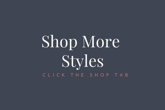 Shop More Styles