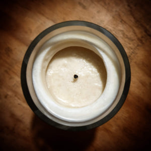 Candle Tunnelling: What Is It & How Can I Fix It?