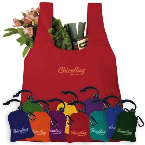 Original Reusable Bag