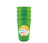 Everyday Cups- 4 pack