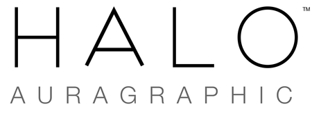 AURA PHOTOGRAPHY IN LOS ANGELES - HALO AURAGRAPHIC