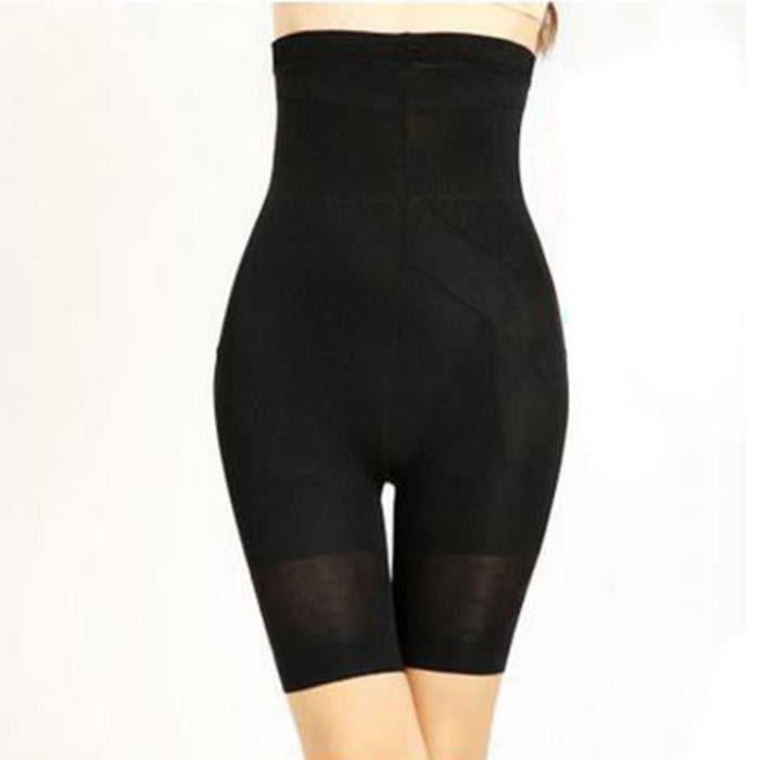 Sexy Slimming Underwear Flab Shaping Bodysuit Pants